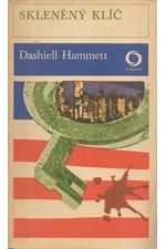 Hammett: Skleněný klíč, 1981