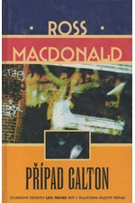 Macdonald: Případ Galton, 1998