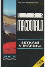 Macdonald: Setkání v márnici, 1994
