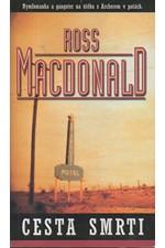 Macdonald: Cesta smrti, 2000