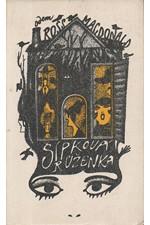 Macdonald: Šípková Růženka, 1976