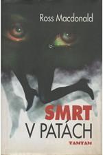 Macdonald: Smrt v patách, 1999