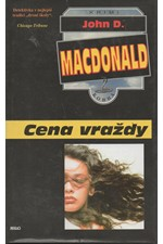 MacDonald: Cena vraždy, 1995