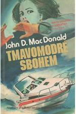 MacDonald: Tmavomodré sbohem, 1991