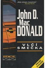 MacDonald: Vlčí smečka, 1993