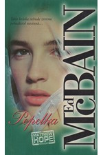McBain: Popelka, 2001