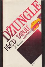 Hunter: Džungle před tabulí, 1976