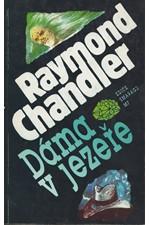 Chandler: Dáma v jezeře, 1992