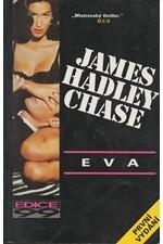 Chase: Eva, 1993