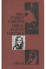 Gardner: Případ bázlivé tanečnice, 1973