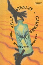 Gardner: Případ malátného moskyta, 1992