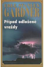 Gardner: Případ odložené vraždy, 1994