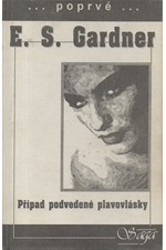 Gardner: Případ podvedené plavovlásky, 1996