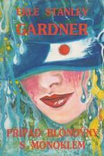 Gardner: Případ blondýny s monoklem, 1993