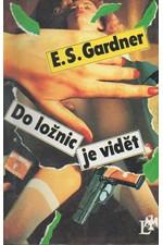 Gardner: Do ložnic je vidět, 1993