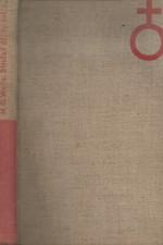 Wells: Stručné dějiny světa, 1931