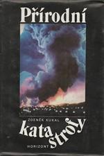 Kukal: Přírodní katastrofy, 1983
