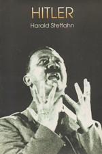 Steffahn: Hitler, 1996