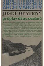 Opatrný: Průplav dvou oceánů, 1979
