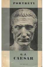 Burian: G.J. Caesar, 1963