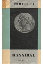 Burian: Hannibal, 1967