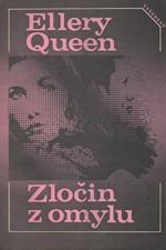 Queen: Zločin z omylu, 1986