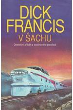 Francis: V šachu, 1993