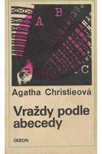 Christie: Vraždy podle abecedy, 1970
