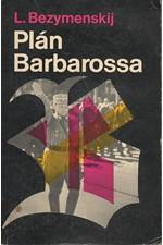 Bezymenskij: Plán Barbarossa, 1975