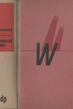 Werth: Stalingradský rok, 1947