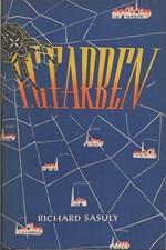 Sasuly: I.G. Farben, 1950
