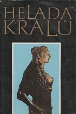 Świderkówna: Helada králů, 1972