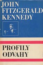 Kennedy: Profily odvahy, 1969