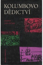 Janáček: Kolumbovo dědictví, 1962
