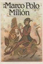 Polo: Milión neboli O zvycích a poměrech ve východních krajích, 1989