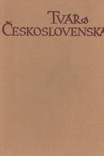 : Tvář československa, 1953