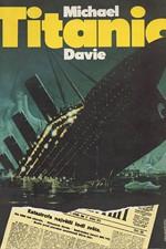 Davie: Titanic, 1991