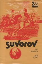 Michajlov: Suvorov, 1986