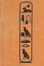 Krawczuk: Kleopatra, 1973