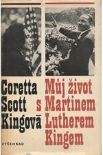 King: Můj život s Martinem Lutherem Kingem, 1976