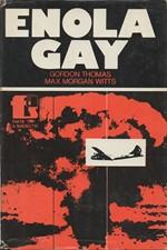Thomas: Enola Gay, 1984