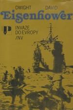 Eisenhower: Invaze do Evropy, 1983