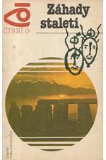 : Záhady staletí, 1980