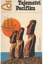 Kondratov: Tajemství Pacifiku, 1982