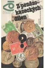 Polskoj: Z penězokazeckých dílen, 1987