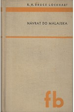 Lockhart: Návrat do Malajska, 1937