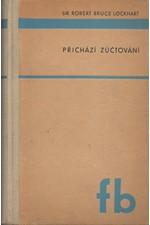 Lockhart: Přichází zúčtování, 1948