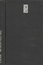 Černjak: Pět století tajné války : Kapitoly z dějin špionáže, 1970