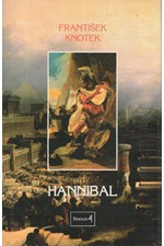 Knotek: Hannibal, 1996