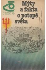 Kondratov: Mýty a fakta o potopě světa, 1986